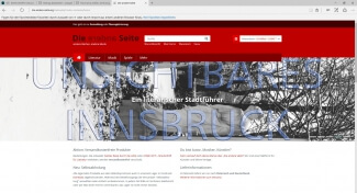 die-andere-seite.org | Home